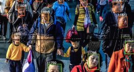Anti-Fraud: China Introduces Face Scans for Mobile Phone Users