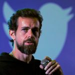 Jack Dorsey Is Auctioning His Tweet For $2.5 Million, Here's What It Means