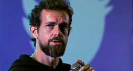 Here's Why Twitter CEO Jack Dorsey Wants To Spend A Quarter Of Next Year In Africa