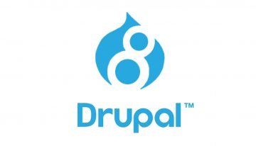 Web Development: Here Are Tips To Start Your Drupal 8 Project Right