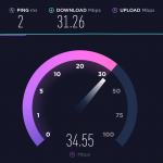 5 Things You Didn't Know Were Slowing Down Your WiFi Speed