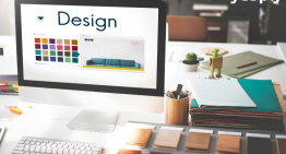 Reasons To Choose These Web Design Apps For Your Website