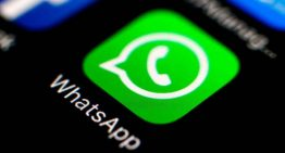 Sex Offenders: Members Of Child Abuse WhatsApp Group Nabbed!