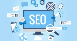 How SEO Does Increase Its Popularity With Its Hierarchy Flow