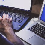 4 Ways To Protect Your Business Against Cyber Attacks