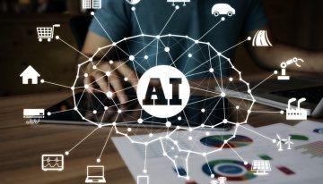 How AI Is Transforming The Business World