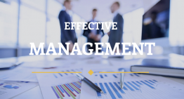 Infographic: 5 Tips On How To Improve Your Business Operational Efficiency