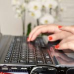 Here's How To Counter Unfair Online Reviews