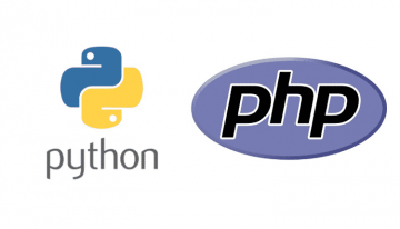 Opinion: Why Python Is Better Than PHP