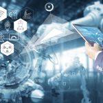 Big Data, AI, IoT & Cloud Computing: Futuristic Approach?