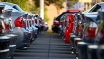 How To Design And Develop Car Dealership Websites