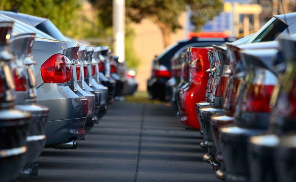 car dealer site Archives - TechBooky