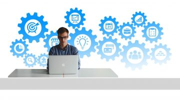 Scalable Solutions Need Prompt Development Services