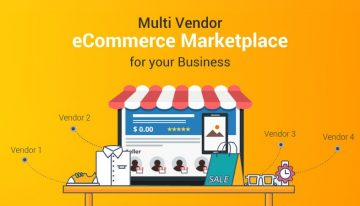 The Emerging Face Of The E-commerce Marketplace