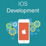 Best Tips for iOS Developers To Develop Application According To Global Market