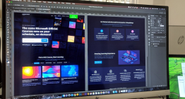 Here Are 10 Trends On Web Design For 2020