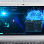 Best Windows 10 Themes For Every Windows User