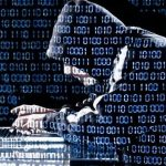 5 Simple Steps To An Effective Cybercrime Safety Strategy
