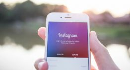 What Is A Business Profile On Instagram?