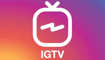 Instagram May Be Considering Partnering With Influencers On Revenue Share In IGTV