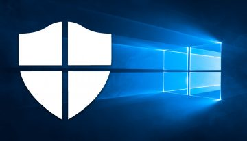 Microsoft's Defender Security Is Coming To iOS And Android, Launches On Linux