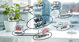 10 Essential UI (user-interface) Design Tips In 2020