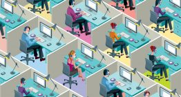 Call Center Software Trends To Keep An Eye On In 2020