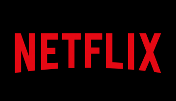 Netflix To Start Removing Inactive Accounts Automatically