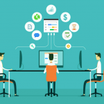 5 Benefits Of Using Visual Project Management In Your Business