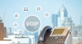 How VoIP Has A Major Positive Effect On ROIs For Service Providers