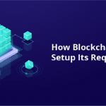Understanding How Blockchain Can Setup Its Requirement?