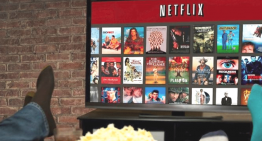 Coronavirus: Netflix Is Reducing Streaming Quality In Europe To Prevent A Collapse