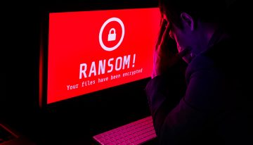 Coronavirus: Ransomware Groups To Stop Attacking Health Institutions