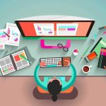 The Importance Of A Great Web Design In 2020 And Beyond