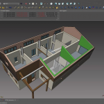 20 Best CAD Software To Download For Free