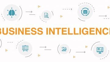 How Effective Data Mining Is Useful for Business Intelligence