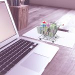 Top 7 eCommerce Metrics You Must Consider