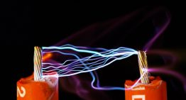 5 Hardware Components To Regulate Voltage In Your Power Supply