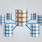 How To Create SQL Server Backup? Here's How