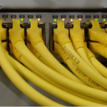 What Are the Benefits of Metro Ethernet Solution?