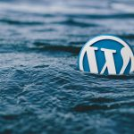 5 WordPress Database Plugins for Managing Your Site's Data