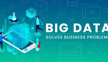 8 Ways Big Data Can Make You The Entrepreneur Of The Year