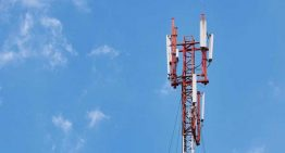 Coronavirus: Burnt Masts In The UK And Other 5G Theories. Here Are The Facts