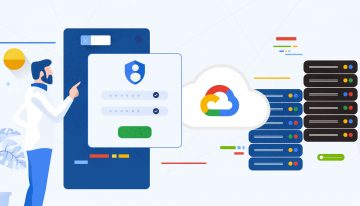 BeyondCorp Remote Access: Google Is Eliminating Traditional VPN For Many
