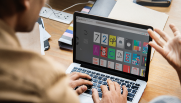 6 Graphic Design Hacks For Novice Designers To Become Exceptionally Great In 2020