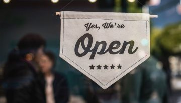 4 Things Your Small Business Needs to Spend More Money On