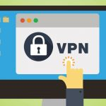 Top 5 Free VPNs To Hide IP Address In 2020