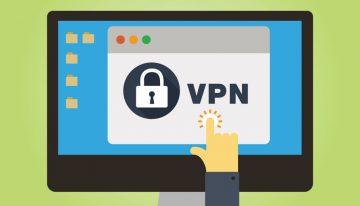 Top 5 Free VPNs To Hide IP Address In 2020