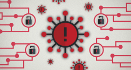 How COVID-19 Is Exposing New Opportunities For Cybercriminals