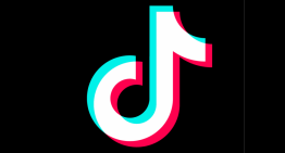 How to Earn Money From TikTok in 2020